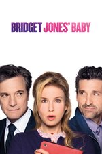 Bridget Jones's Baby Poster