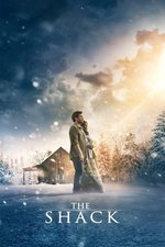 The Shack Movie Poster