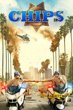 CHiPS Poster