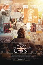 The Case for Christ Movie Poster