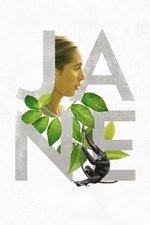 Jane Movie Poster