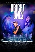 Bright Ones Movie Poster